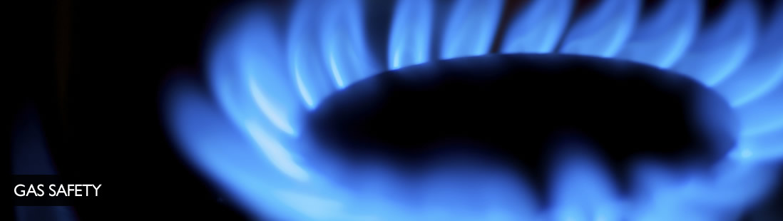 Gas Safety North Cumbria